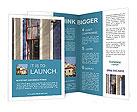 0000018120 Brochure Templates