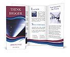 0000018121 Brochure Templates