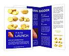 0000018127 Brochure Templates