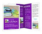0000018148 Brochure Templates