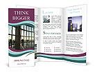 0000018149 Brochure Templates