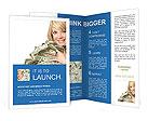 0000018150 Brochure Templates