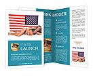 0000018152 Brochure Templates