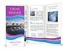 0000018171 Brochure Templates