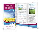 0000018175 Brochure Templates