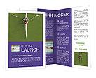 0000018200 Brochure Templates