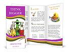 0000018201 Brochure Templates