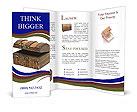0000018211 Brochure Templates