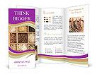 0000018212 Brochure Templates