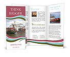 0000018213 Brochure Templates