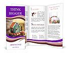 0000018215 Brochure Templates