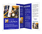 0000018223 Brochure Templates