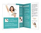0000018225 Brochure Templates
