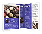 0000018226 Brochure Templates