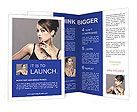 0000018227 Brochure Template