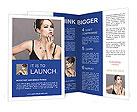 0000018228 Brochure Templates