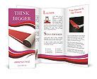 0000018229 Brochure Templates