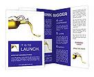0000018239 Brochure Templates