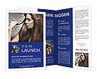 0000018243 Brochure Templates