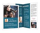 0000018244 Brochure Templates