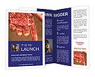 0000018250 Brochure Templates