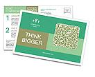 0000018251 Postcard Template