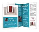 0000018252 Brochure Templates