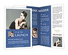 0000018256 Brochure Templates