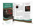 0000018257 Brochure Templates