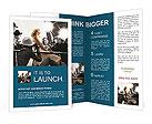0000018262 Brochure Templates
