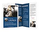 0000018263 Brochure Templates