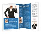0000018268 Brochure Templates