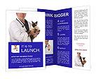 0000018275 Brochure Templates