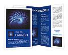 0000018287 Brochure Templates
