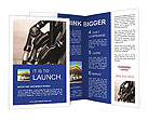 0000018302 Brochure Templates