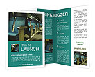 0000018304 Brochure Templates