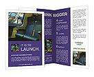 0000018305 Brochure Templates