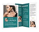 0000018318 Brochure Templates