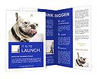 0000018328 Brochure Templates