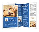 0000018329 Brochure Templates