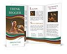 0000018336 Brochure Templates