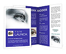 0000018341 Brochure Templates