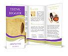 0000018343 Brochure Templates