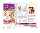 0000018345 Brochure Templates