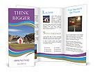 0000018358 Brochure Templates