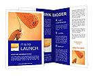 0000018362 Brochure Templates