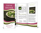 0000018363 Brochure Templates