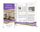 0000018368 Brochure Templates