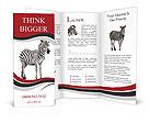 0000018382 Brochure Templates