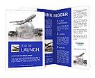 0000018383 Brochure Templates